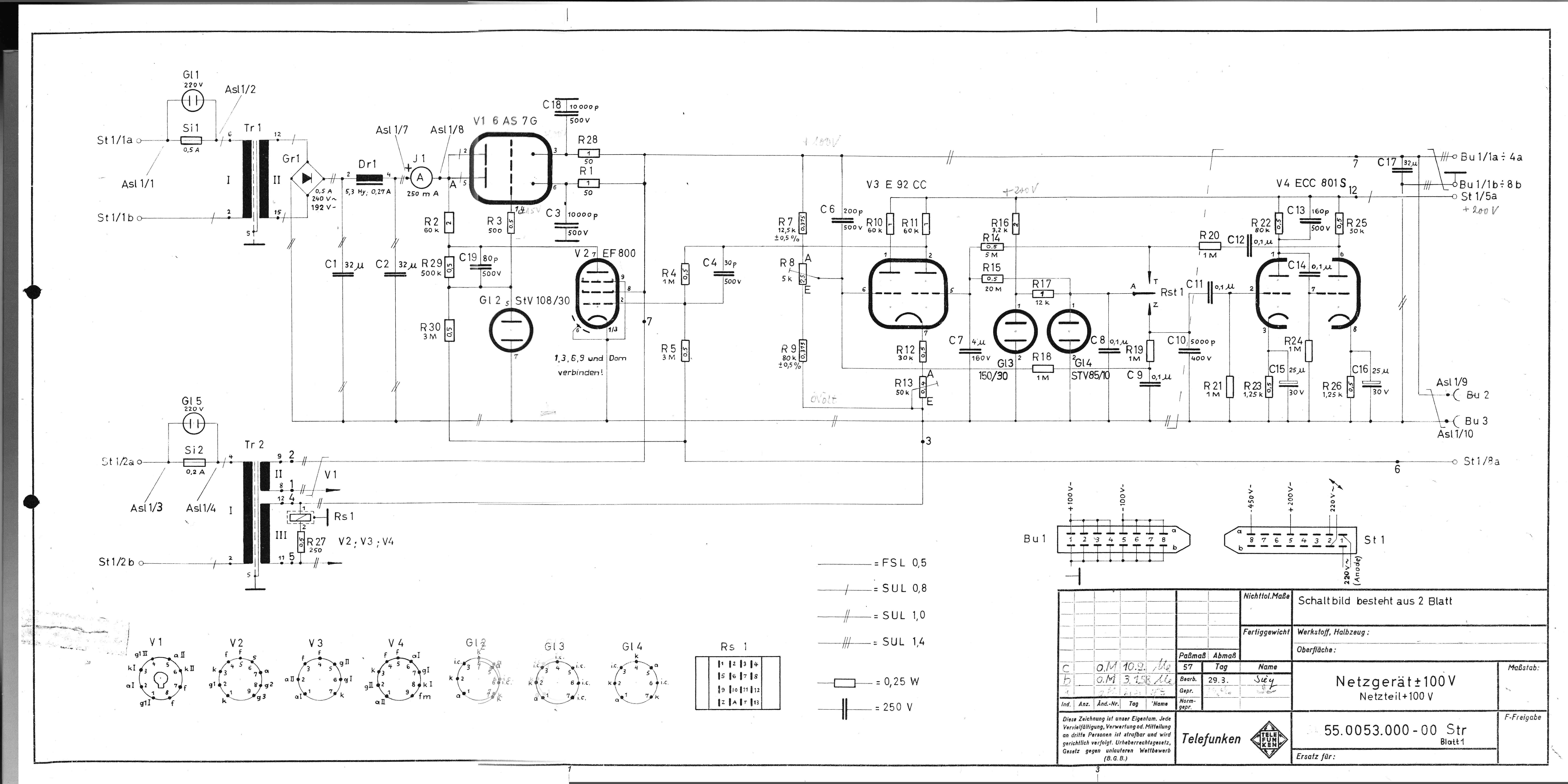 Fantastisch überwachungskamera Schaltplan Fotos - Der Schaltplan ...